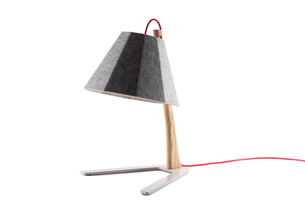 Frankie Table Lamp