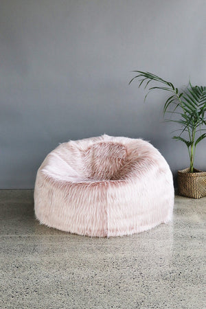 Heirloom Bean Bag