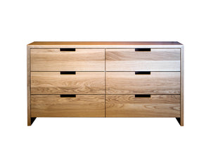 Henry Drawers 6