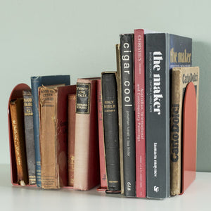 Jamb Bookends (Set of 2)