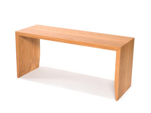 LD Coffee Table