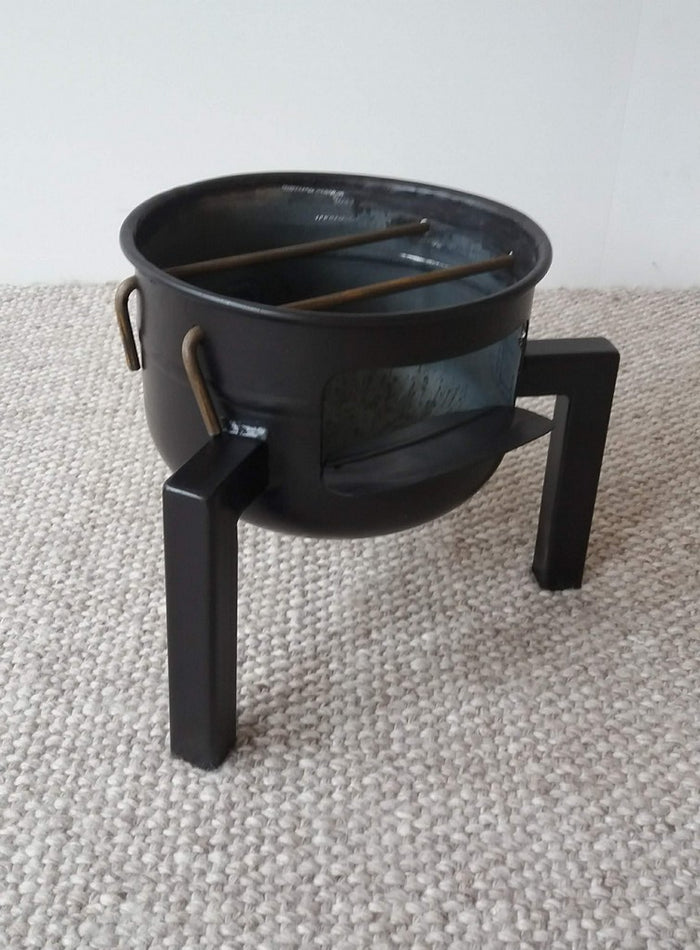 Little Champion Outdoor Brazier