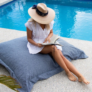 Lola Outdoor Bean Bag