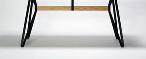 Monarch Rectangle Table Legs