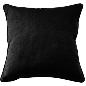 Montpellier Cushion