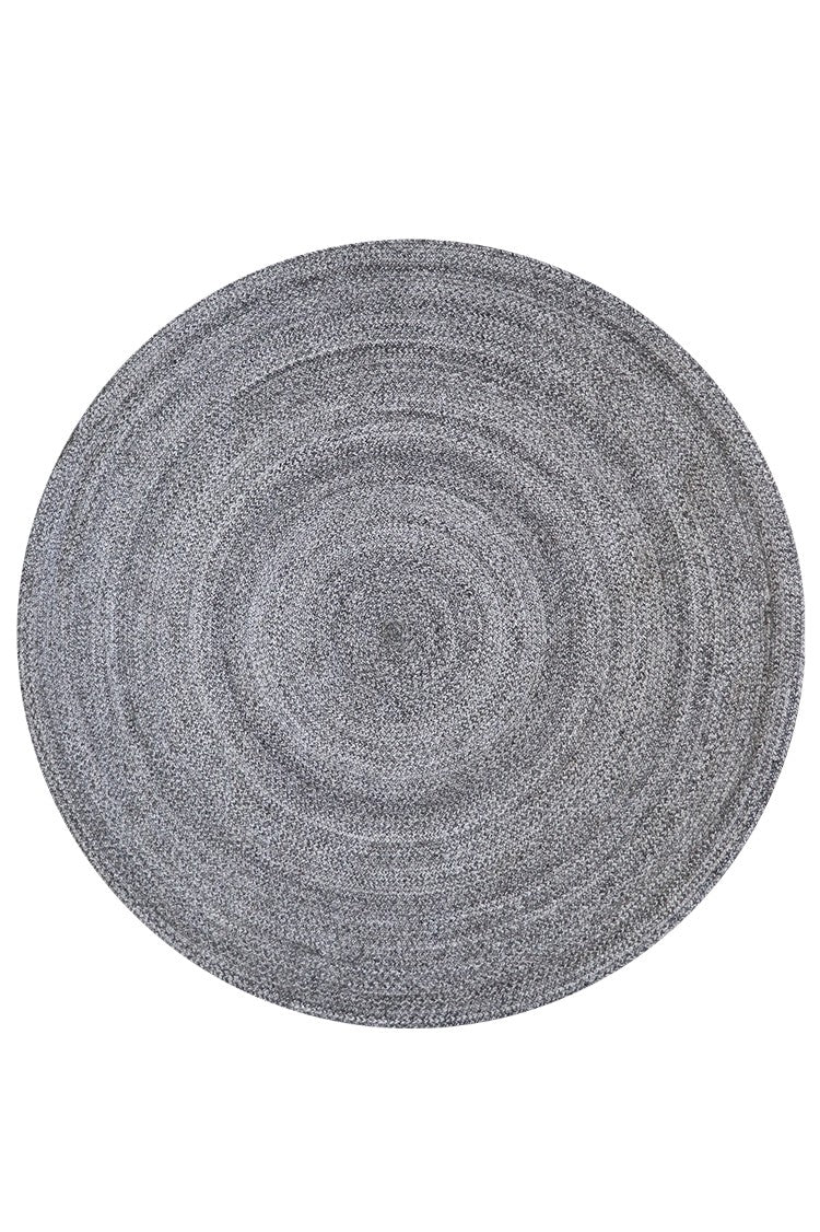Mornington Outdoor Floor Rug