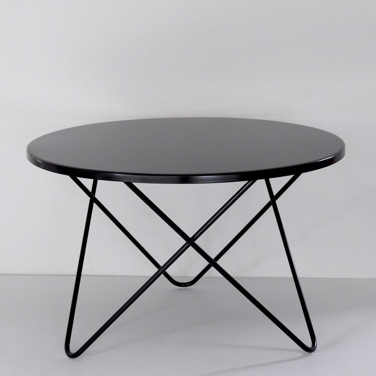 Oneroa Coffee Table