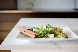 Rimu Salad Sticks