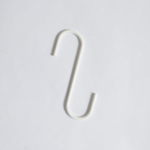 S Hook (Set of 5)