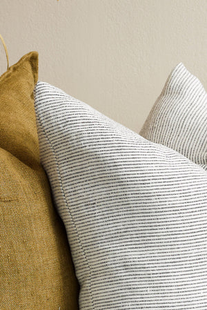 Sandridge Cushion