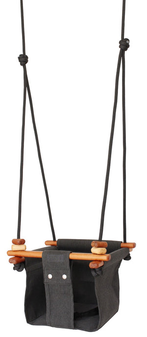 Solvej Baby & Toddler Swing