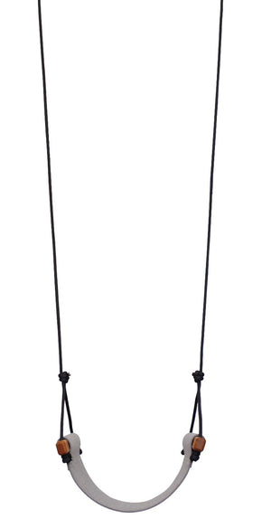 Solvej Indoor Felt Swing
