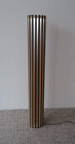 The Ponga Floor Lamp