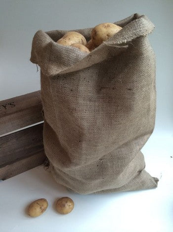 Vegetable Storage Sack