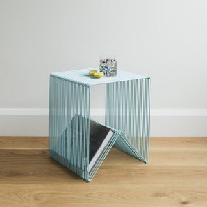 Willowby Cube