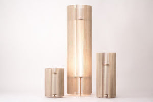 iO Floor Lamp