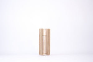iO Table Lamp
