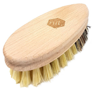 nil. Vegetable Brush