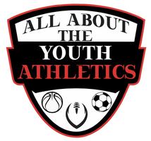 ALL ABOUT THE YOUTH ATHLETICS