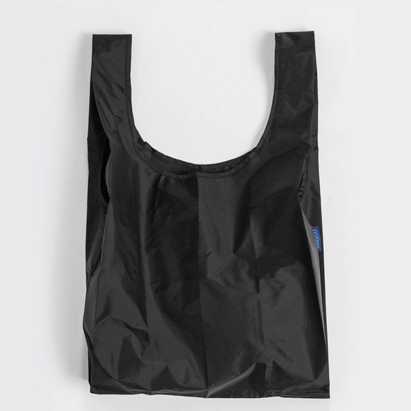 Reusable Tote - Black