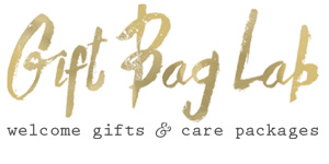 Gift Bag Lab logo
