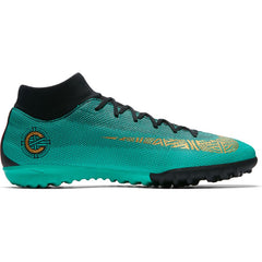 SuperflyX 6 Academy CR7 TF