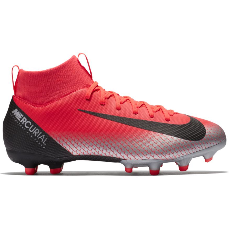 b8c2efd8 Jr Superfly 6 Academy GS CR7 FG/MG – Sport Zone