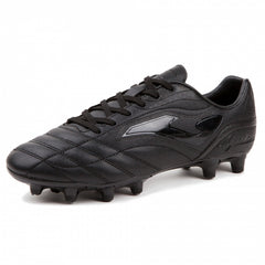 Joma Aguila 821 Black FG Synth