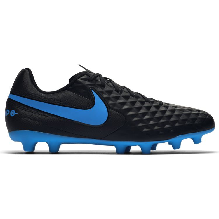 Nike Tiempo Legend 8 Club MG Black