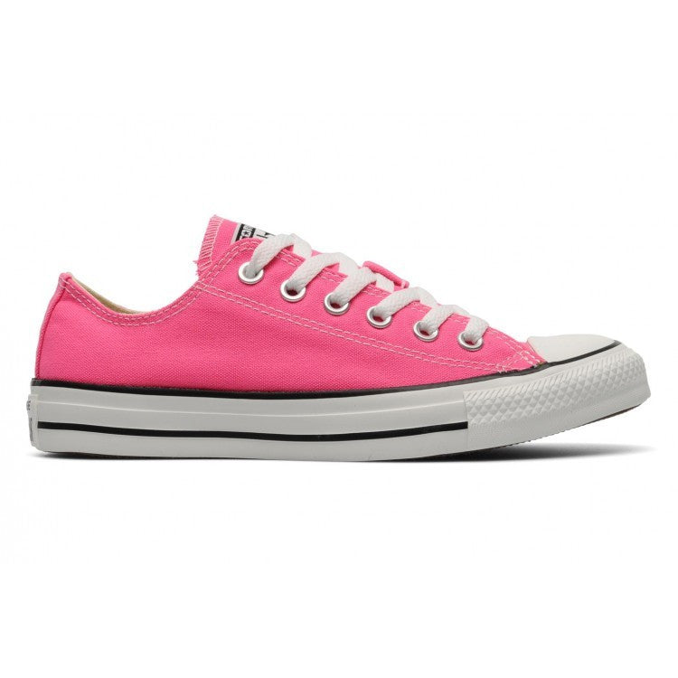 All Star Ox Pink