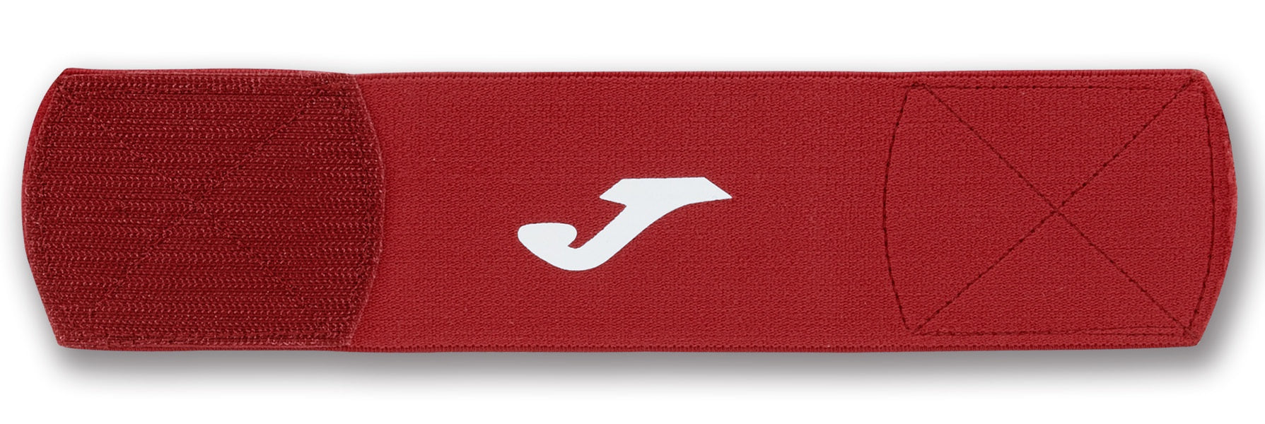 Joma Elastic Tape Red