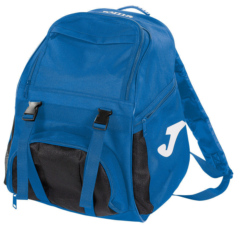 Bag Diamond II Royal
