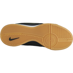 Nike Jr. Tiempo Genio Leather (Ic)