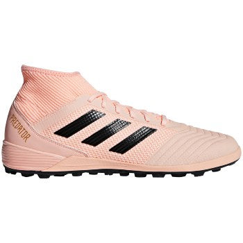 Adidas Predator Tango 18.3 TF Clear-Orange