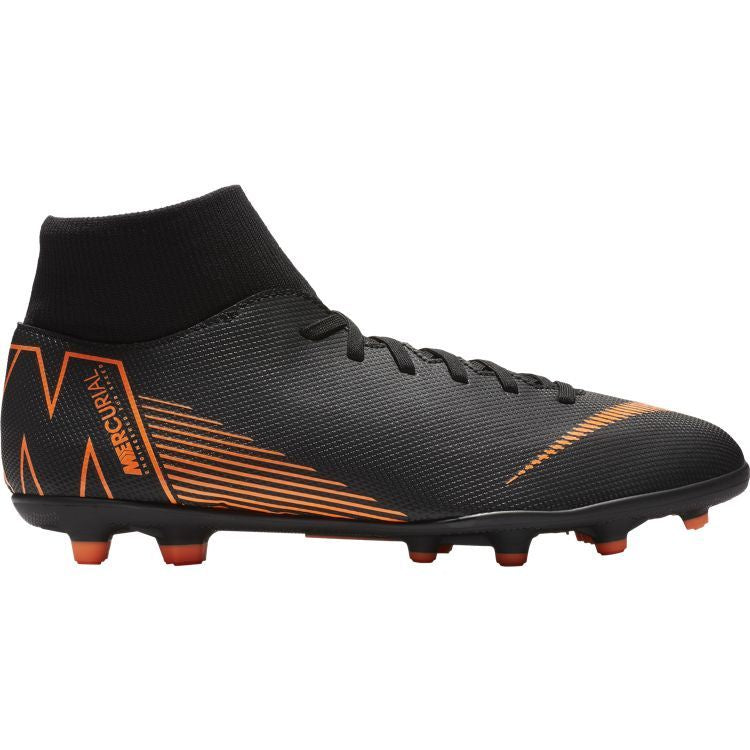 Men's Nike Superfly 6 Club MG