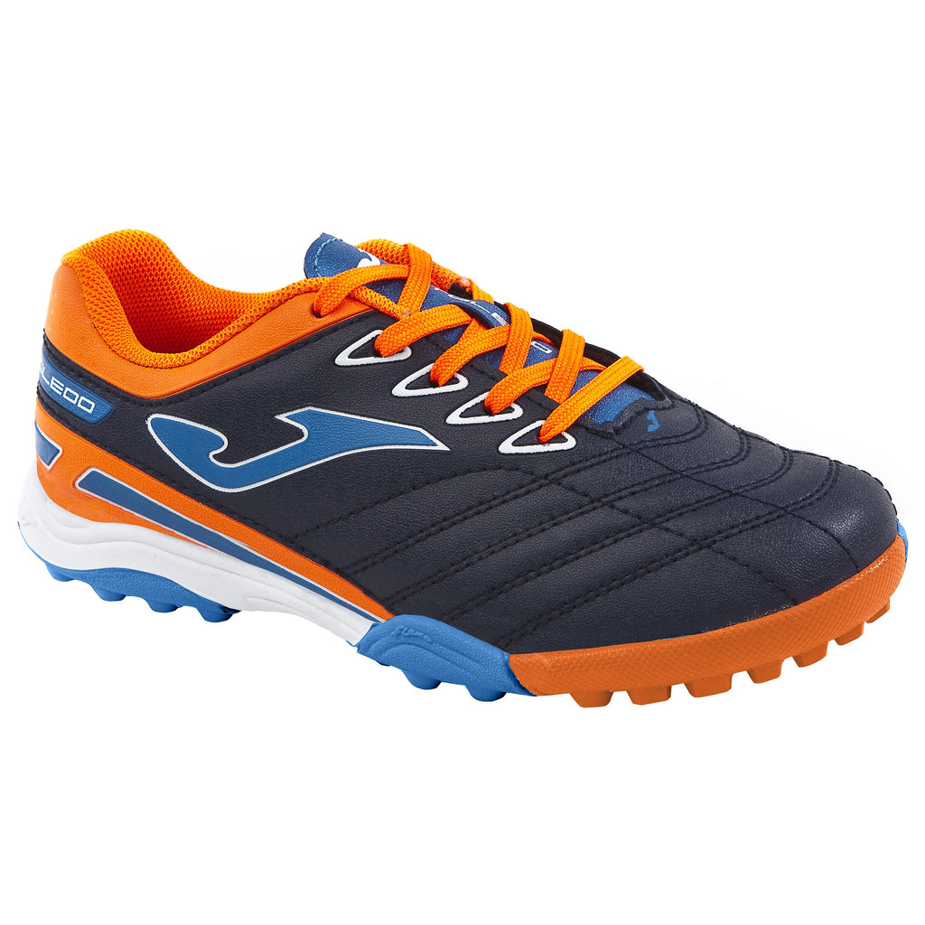 Joma Toledo Jr 803 TF Navy