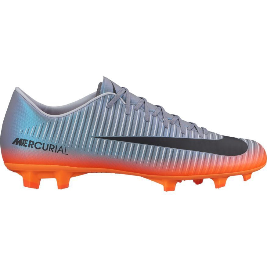 2a7adef41 Nike Mercurial Victory VI CR7 FG – Sport Zone