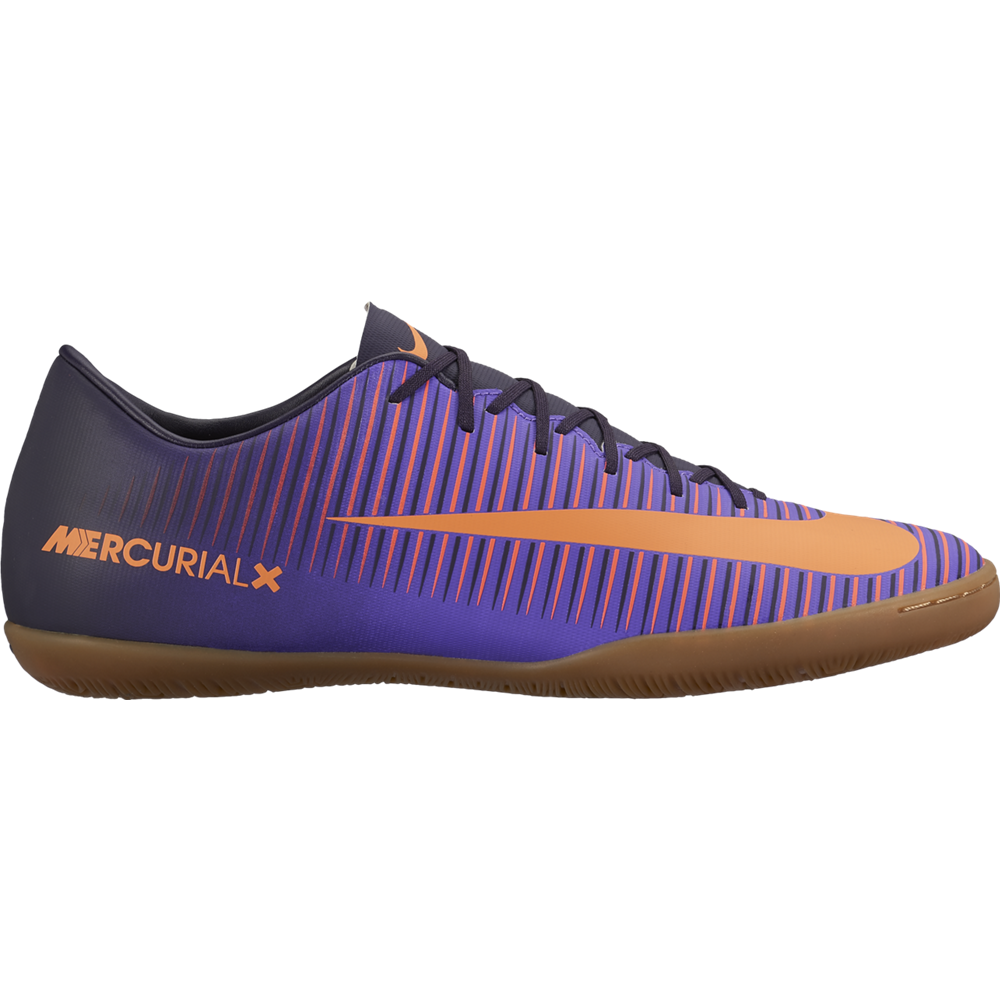 Nike Mercurial Victory VI (IC) Purple Dynasty