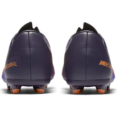 Nike Mercurial Vapor XI (FG) Purple Dynasty