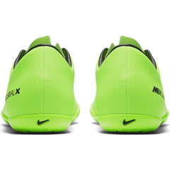 Nike Mercurial Victory VI IC Electric/Green/Black