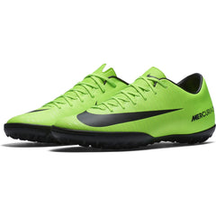 Nike MercurialX Victory VI TF Electric/Green/Black