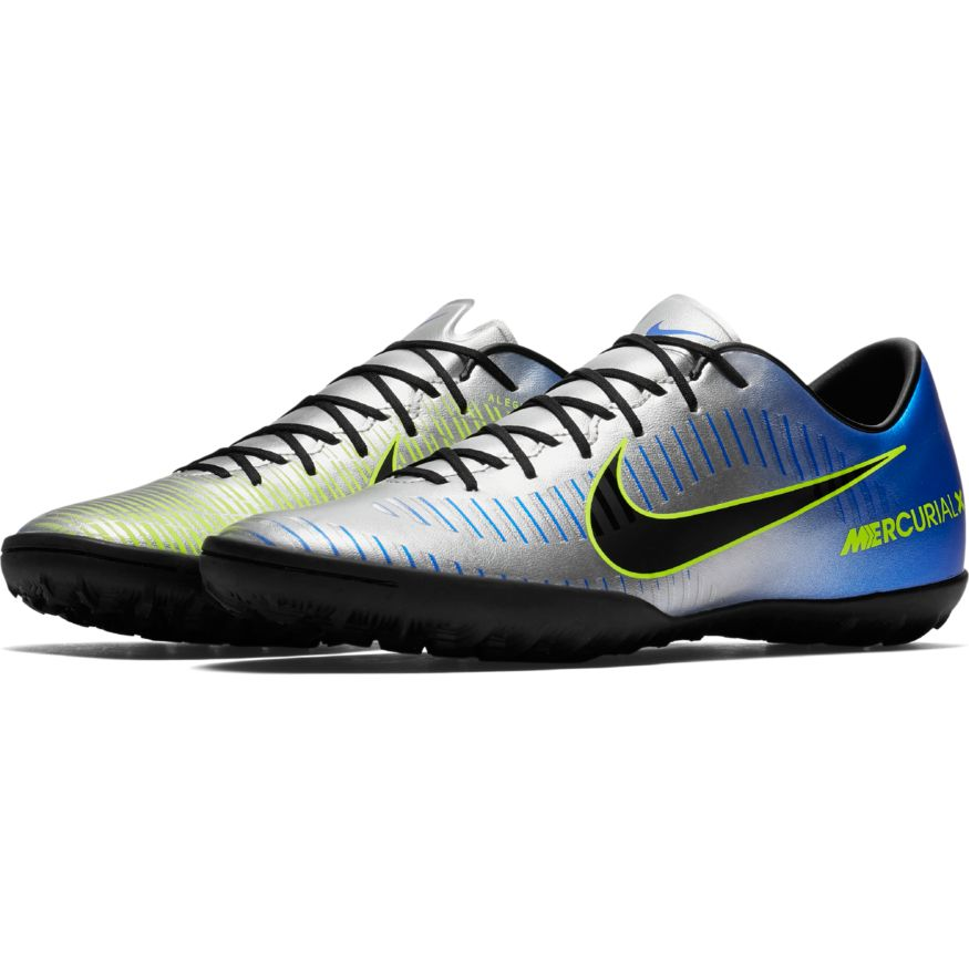 Men's Neymar MercurialX Victory VI TF