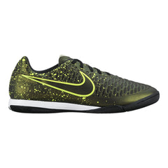 Nike Magista Onda (Ic) Dark Citron/Black//Dark Citron
