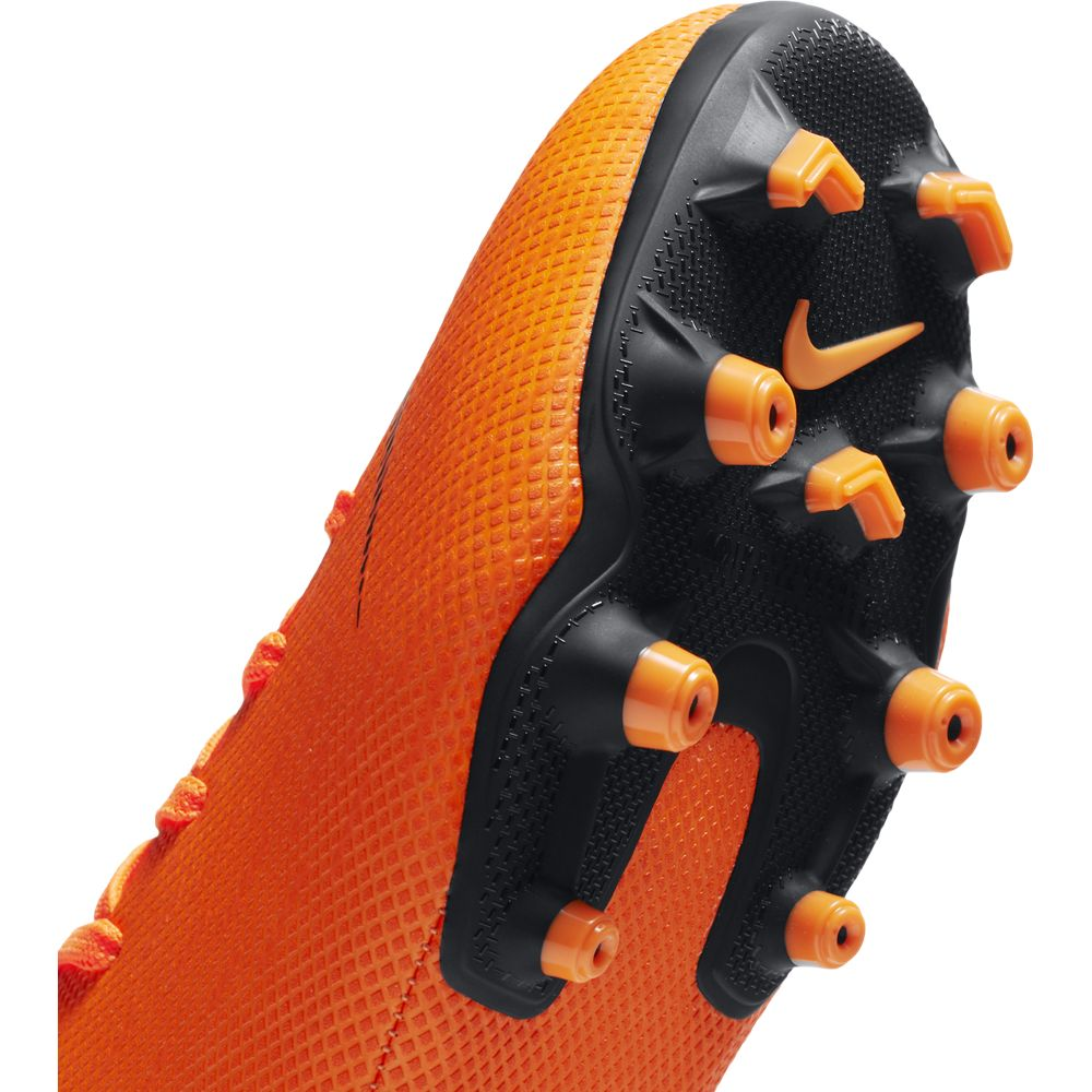 Nike Jr Superfly 6 Academy GS MG