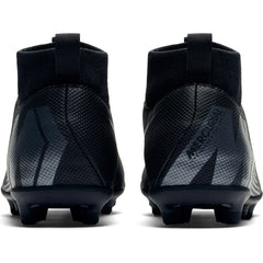 Nike Jr Superfly 6 Club FG/MG