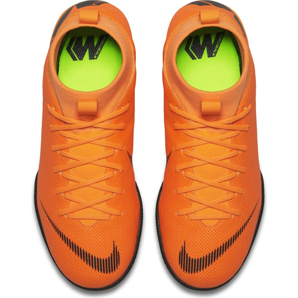 Nike Jr SuperflyX 6 Academy GS IC