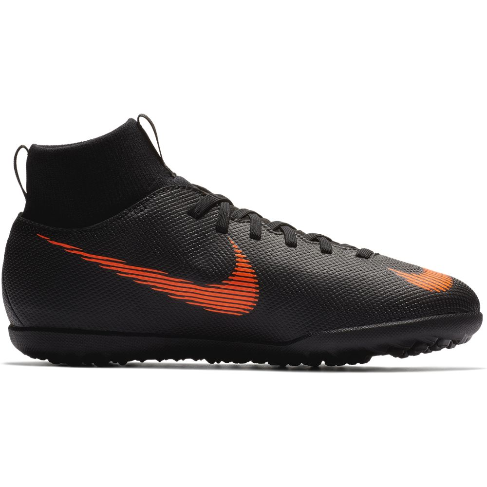 Nike Jr SuperflyX 6 Club TF