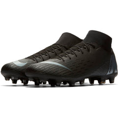 Nike Superfly 6 Academy MG Black