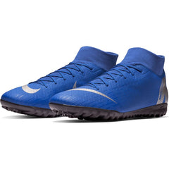 Nike Superfly 6 Academy TF Blue