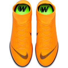 Nike SuperflyX 6 Academy TF Orange